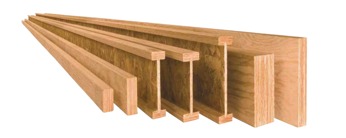 I joist lvl pictures to pin on pinterest pinsdaddy for I joist vs floor truss