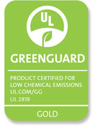greenguard-gold-logo-2